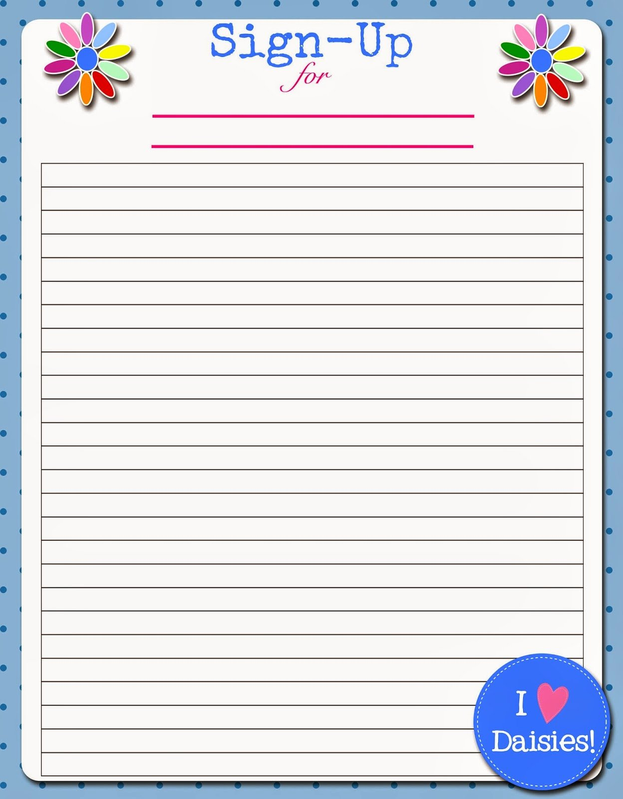 Free Printable Snack Sign Up Sheet Best Of Editable Potluck Sign Up Sheet Search Results