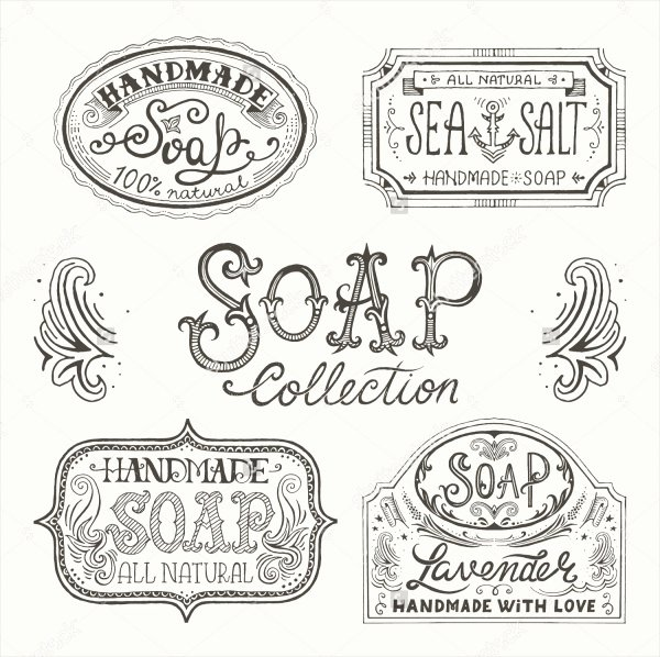 Free Printable soap Label Templates Beautiful Index Of Cdn 20 2014 442