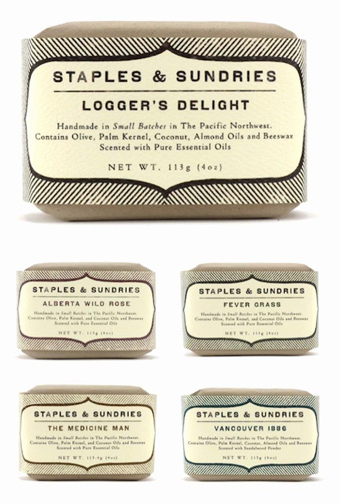 Free Printable soap Label Templates Fresh Handmade soap Label Template