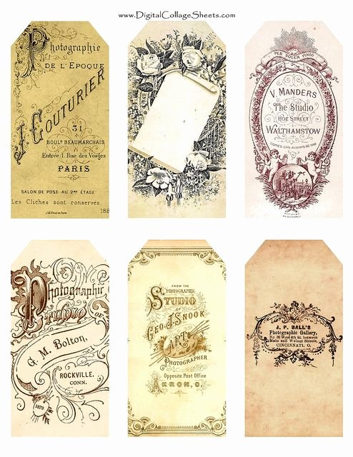 Free Printable soap Label Templates Inspirational 13 Best Images About soap Labels and soap Label Templates