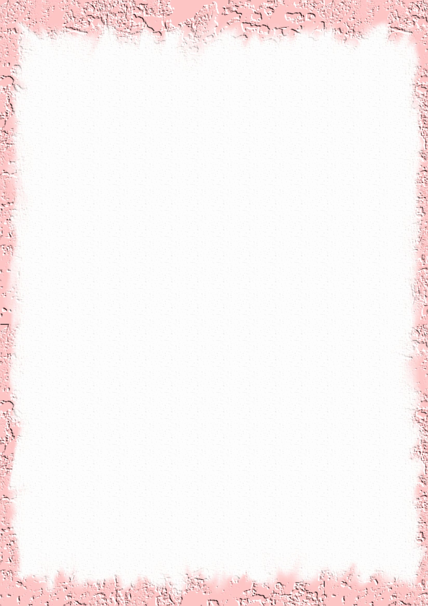 Free Printable Stationery Template New Free A4 Size Textured Stationery Page 1