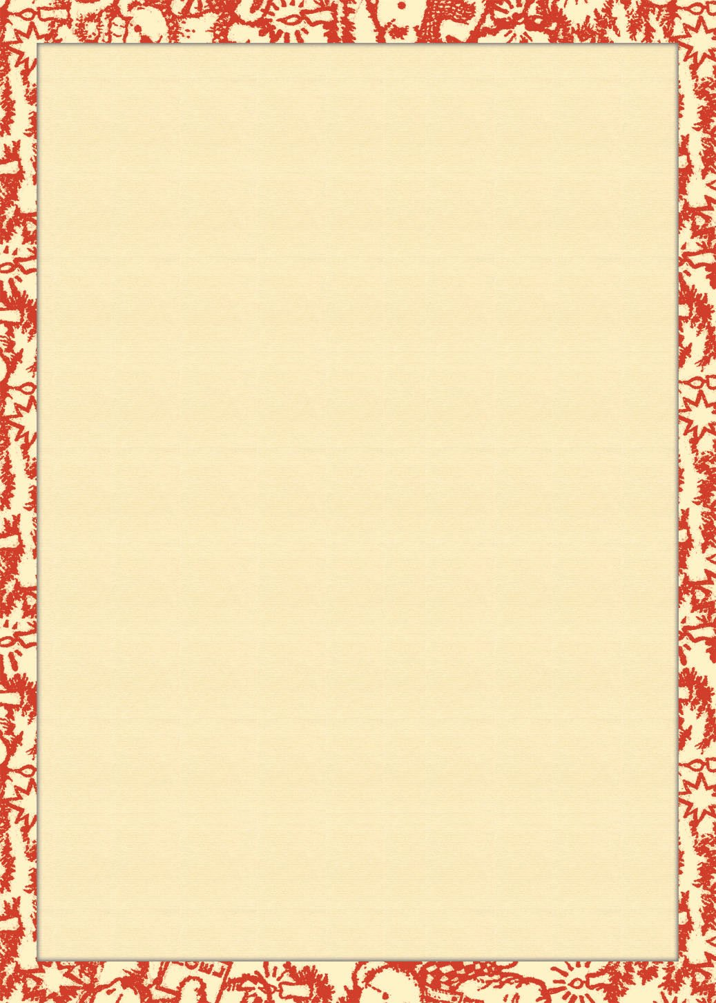Free Printable Stationery Template Unique 5 Best Of Free Printable Disney Stationery