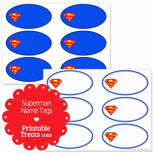 Free Printable Superman Template Lovely Free Printable Superman Logo Download Free Clip Art Free