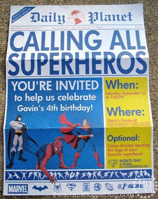 Free Superhero Invitation Templates New 25 Best Ideas About Superhero Invitations On Pinterest