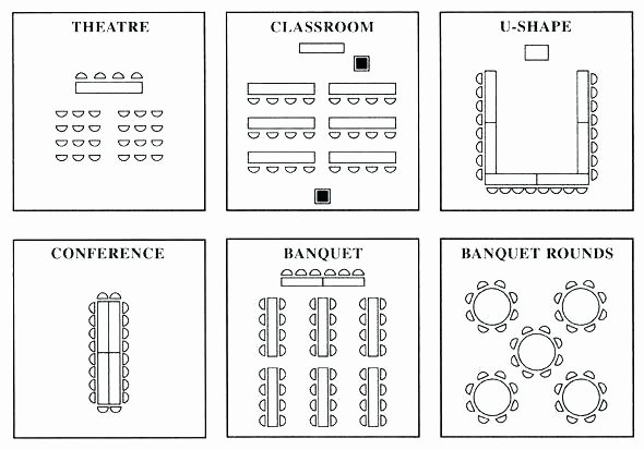 Free Wedding Floor Plan Template Beautiful Table Seating Capacity Chart Template Example Round Best