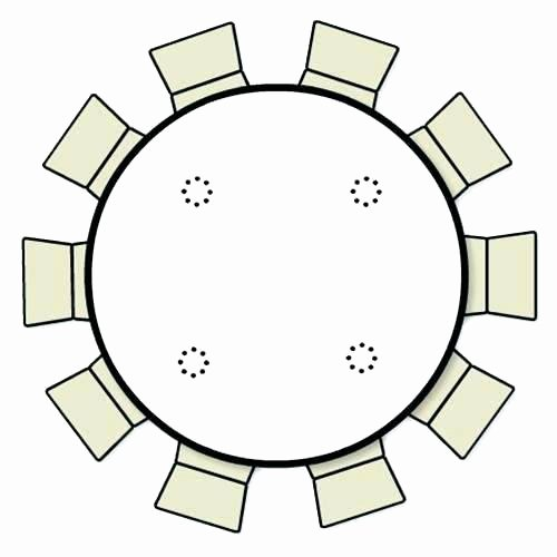 Free Wedding Floor Plan Template Inspirational Wedding Round Table Seating Chart Template