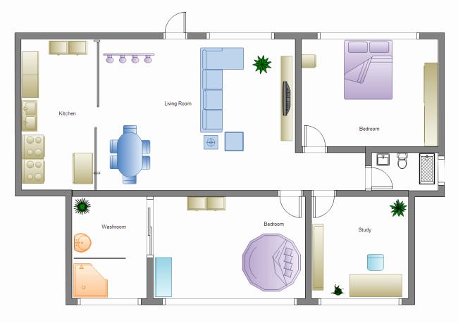 Free Wedding Floor Plan Template Lovely Free Printable Floor Plan Templates Download