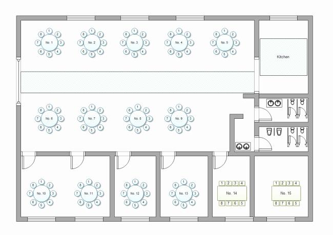 Free Wedding Floor Plan Template Lovely Seat Plan