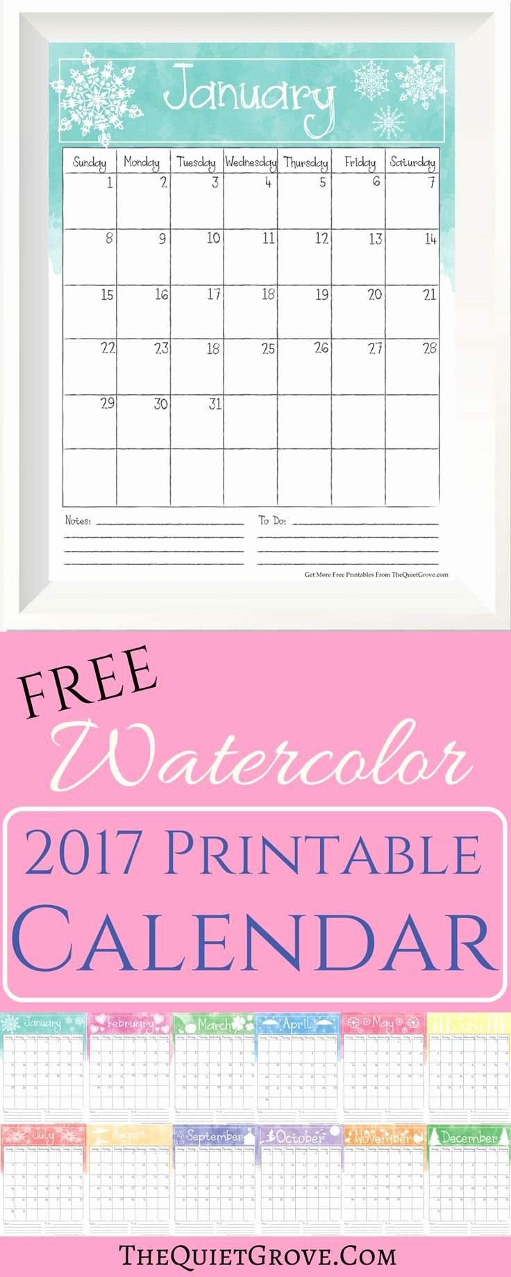 Free Yearly Calendar 2017 Unique 302 Best Free Printable 2018 Calendars 2017 Calendars