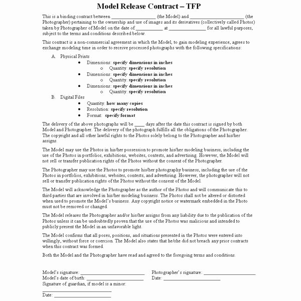 Freelance Makeup Artist Contract Template Awesome How to Make A Makeup Artist Contract Style Guru Fashion