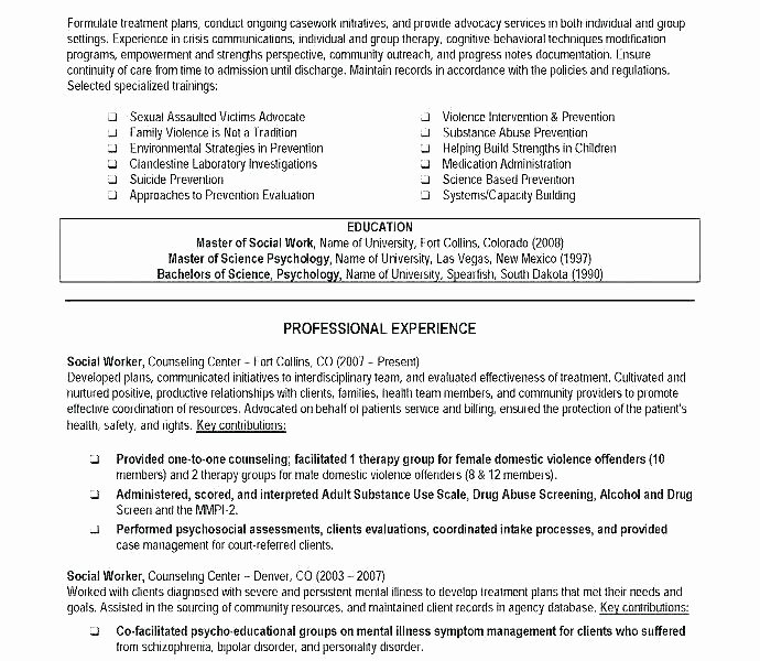 Friedman Family assessment Model Short form Template Inspirational Family Needs assessment Template