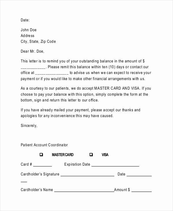 Friendly Payment Reminder Letter Samples Awesome 15 Payment Reminder Letter Templates Pdf Google Docs