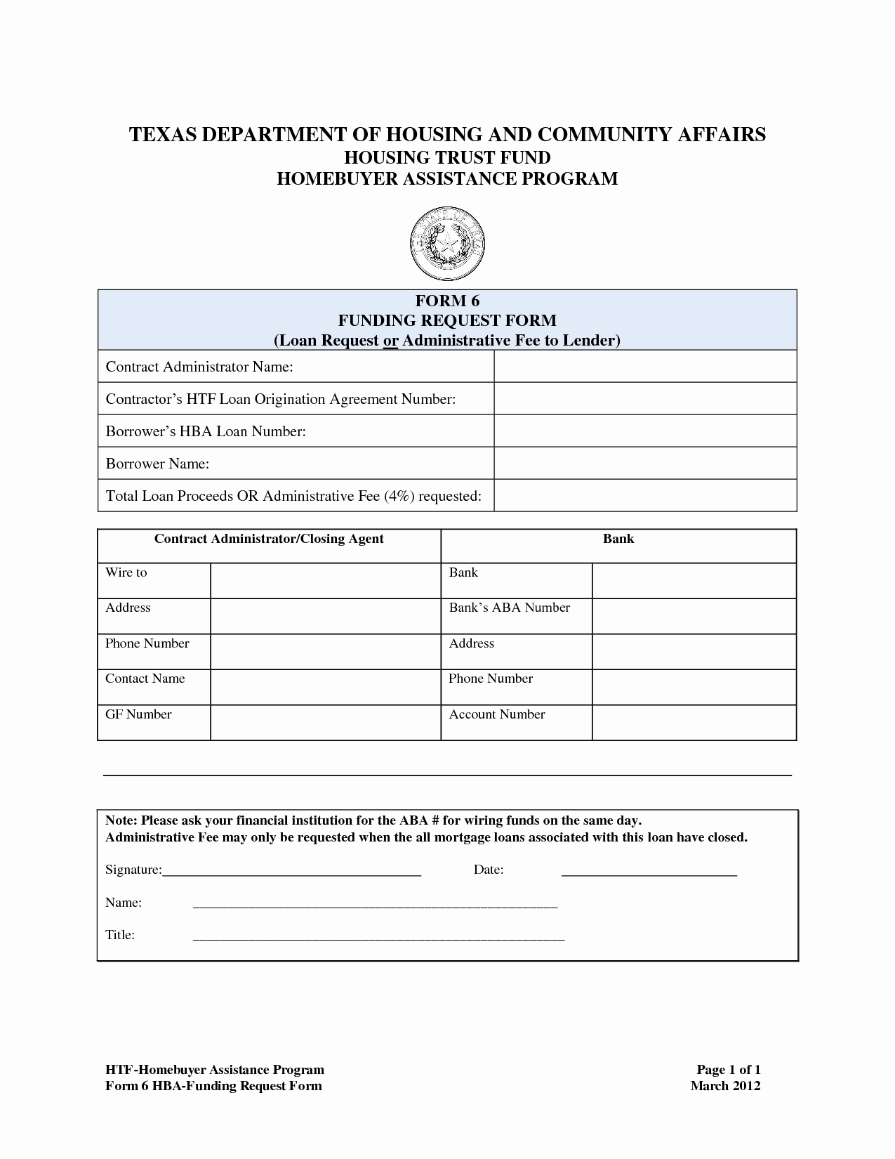 Fund Request form Template Unique Best S Of Money Request form Template Refund