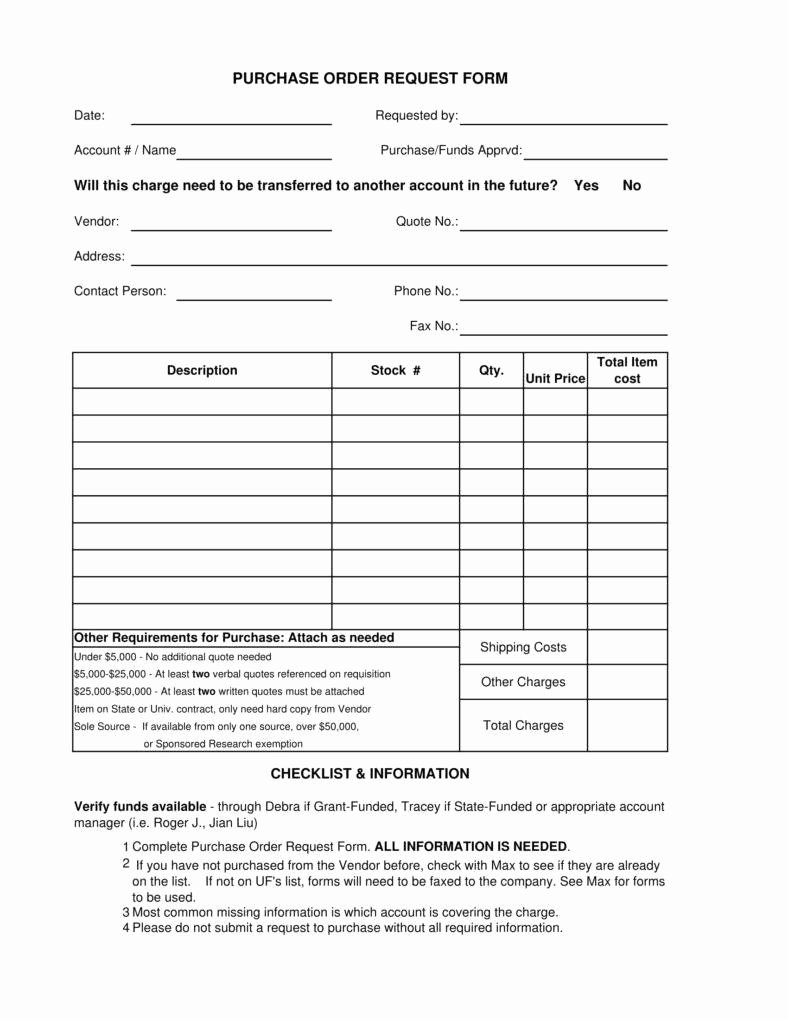Fundraising order form Template Inspirational 9 Fundraiser order form Templates Free Word Pdf format