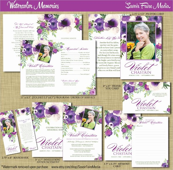 Funeral Prayer Cards Templates Unique 8 Prayer Card Templates Psd Ai Eps
