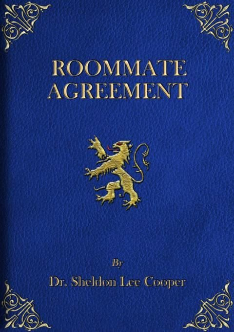 Funny Roommate Agreement Beautiful 1000 College Roommate Quotes On Pinterest