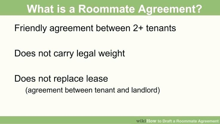 Funny Roommate Agreement Beautiful 1000 Ideas About Roommate Agreement On Pinterest