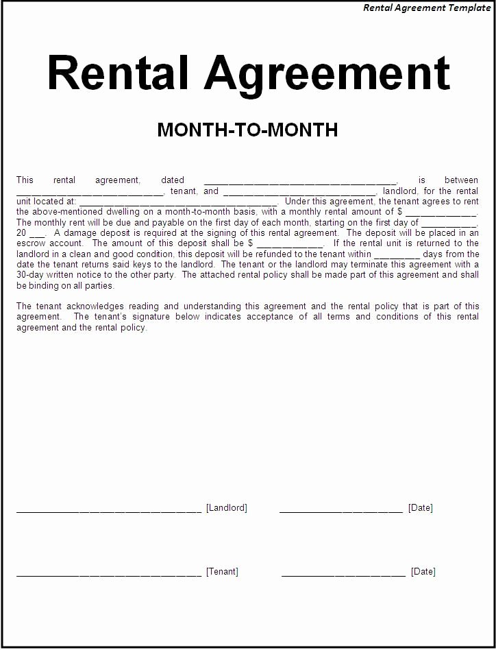 Funny Roommate Agreement Best Of 22 Best Printable Agreements Images On Pinterest