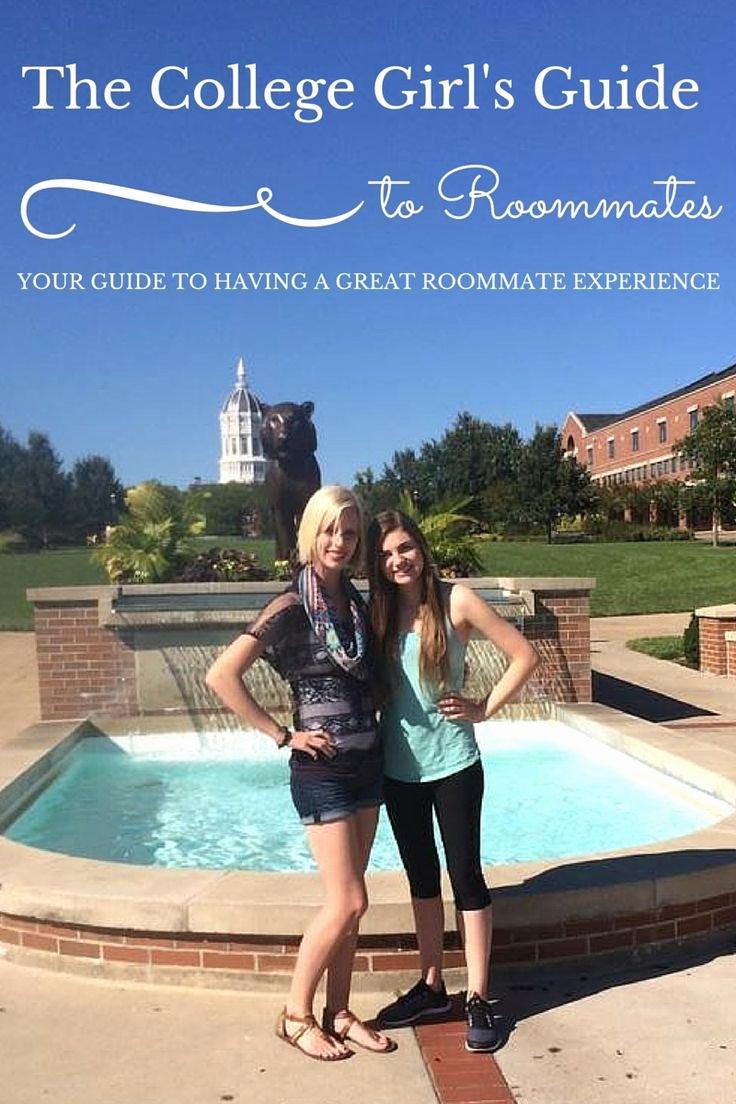 Funny Roommate Agreement Elegant Best 25 Roommate Agreement Ideas On Pinterest