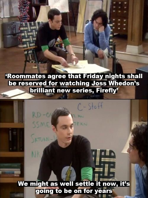 Funny Roommate Agreement Unique Roommates Agree that Friday Nights Shame that It Wasn T