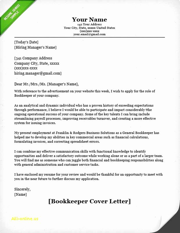 Gag order Sample Awesome Gag order Contract Template