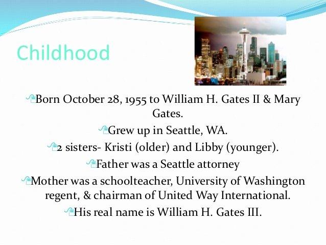 Gates Millenium Scholarship Essays Examples Inspirational Bill Gates Scholarship Essay Questions Writingquizzes