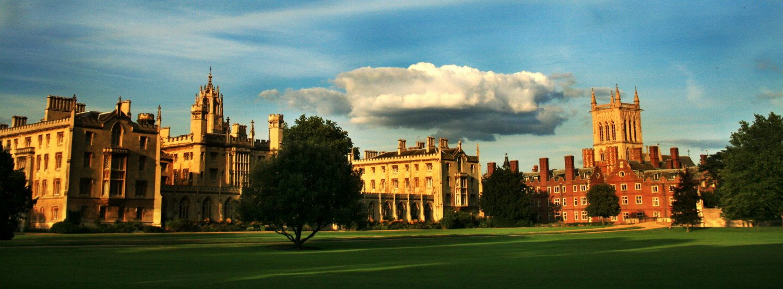 Gates Millenium Scholarship Essays Examples Inspirational Gates Cambridge Scholarship Essay