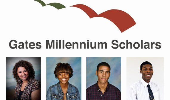 Gates Millenium Scholarship Essays Examples Luxury Worthy Of Recognition Flint Public Schools Turn Out Four