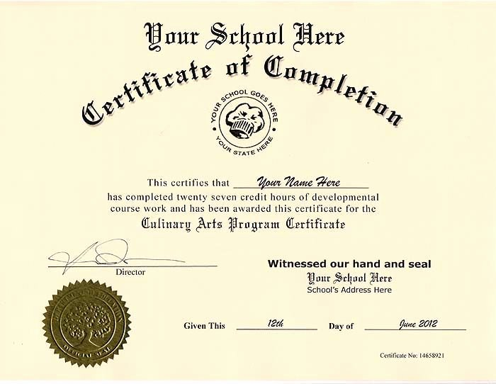 Ged Certificate Template Download Elegant Printable Ged Certificate Template Fake Certificate