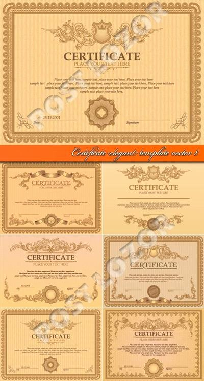 Ged Certificate Template Download Fresh Ged Certificate Template Download From 2013zone