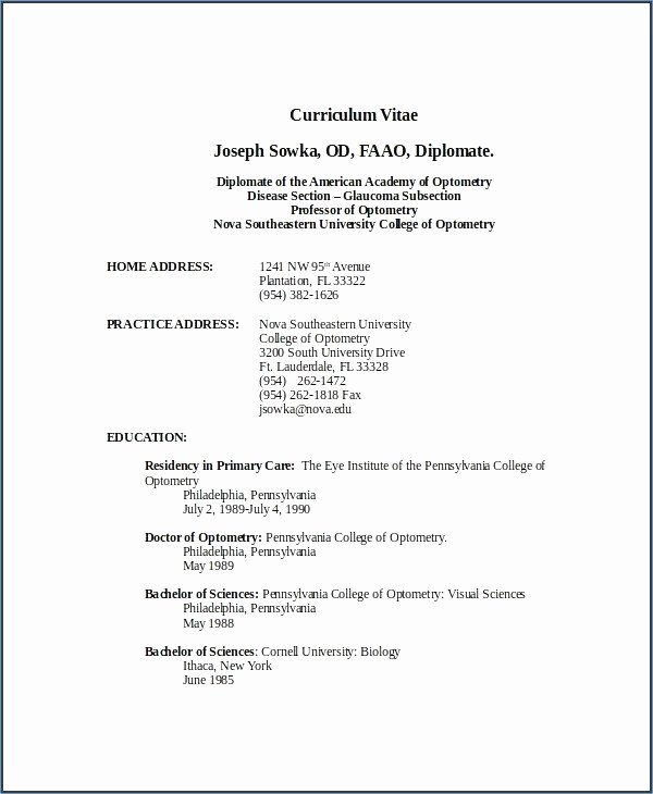Ged Certificate Template Download New Ged Certificate Template Download