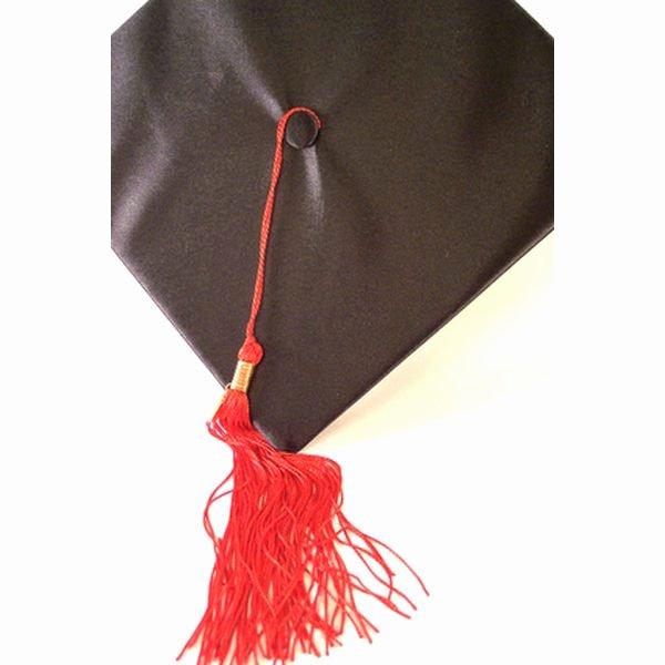 Ged Graduation Speech Examples Beautiful Creative Graduation Ceremony Ideas