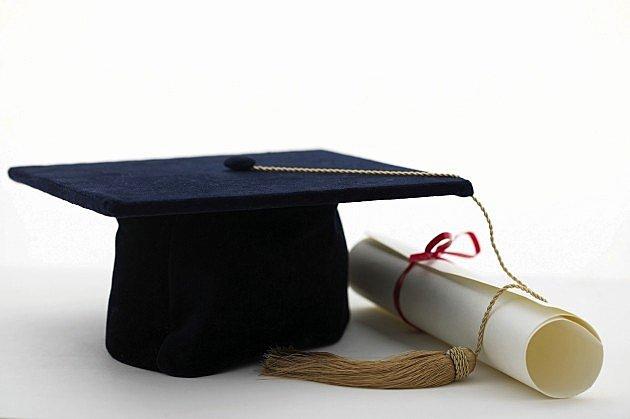 Ged Graduation Speech Examples Beautiful Texas Tech University Releases Spring Mencement Schedule