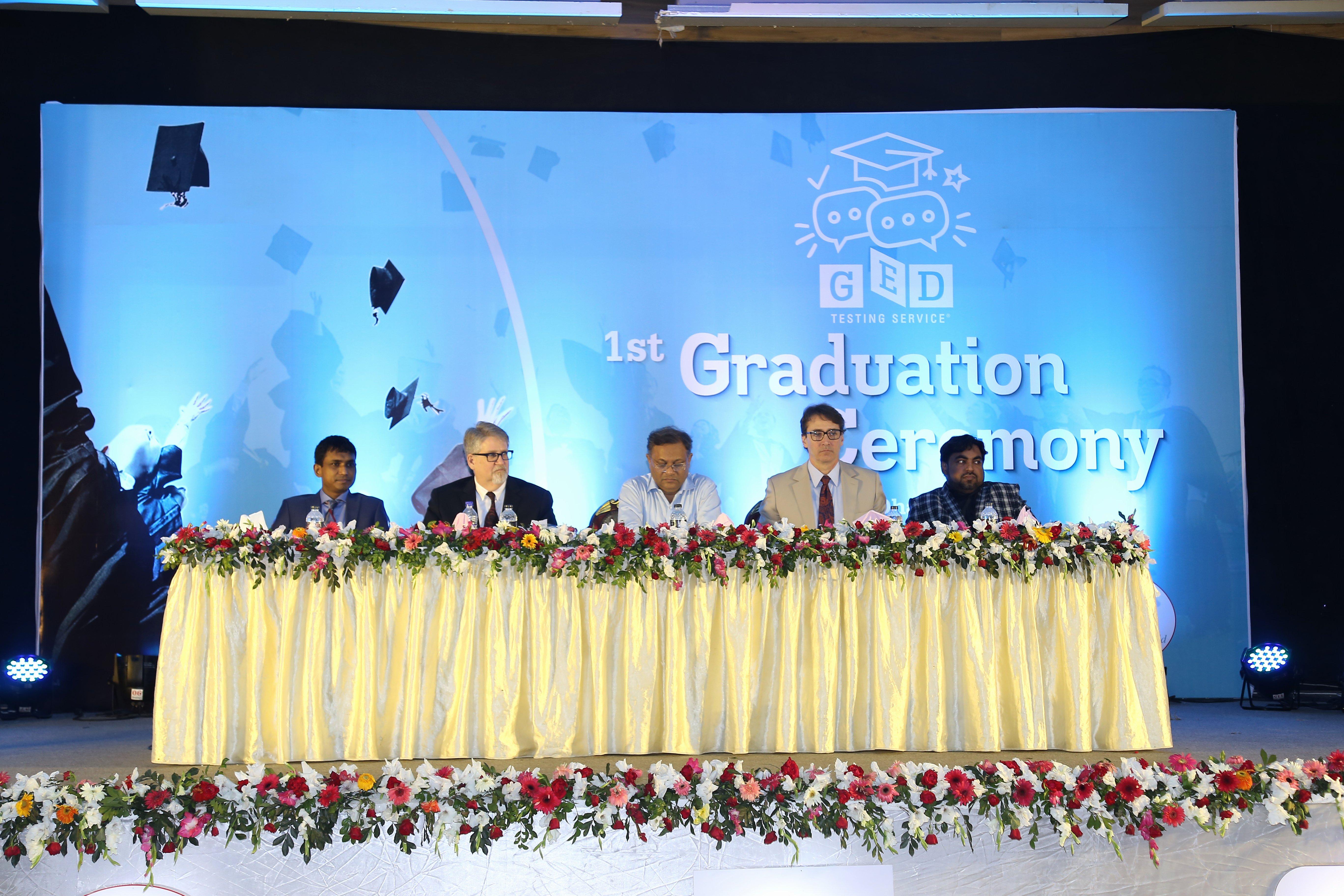Ged Graduation Speech Examples Best Of Ged Graduation Ceremony In Dhaka – Pi International