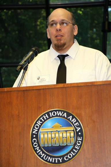 Ged Graduation Speech Examples Best Of Hsed Graduation north Iowa area Munity College