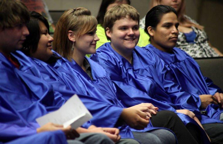 Ged Graduation Speech Examples Fresh Right Turn Graduation Gallery