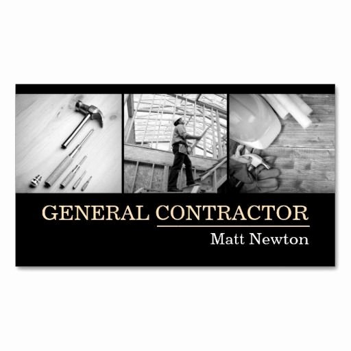 General Contractor Business Plan Template Inspirational 8 Best Grant Business Ideas Images On Pinterest