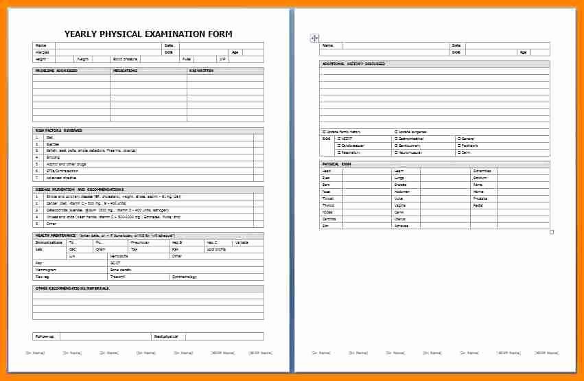 General Contractor Checklist Template Inspirational General Contractor Contract Template
