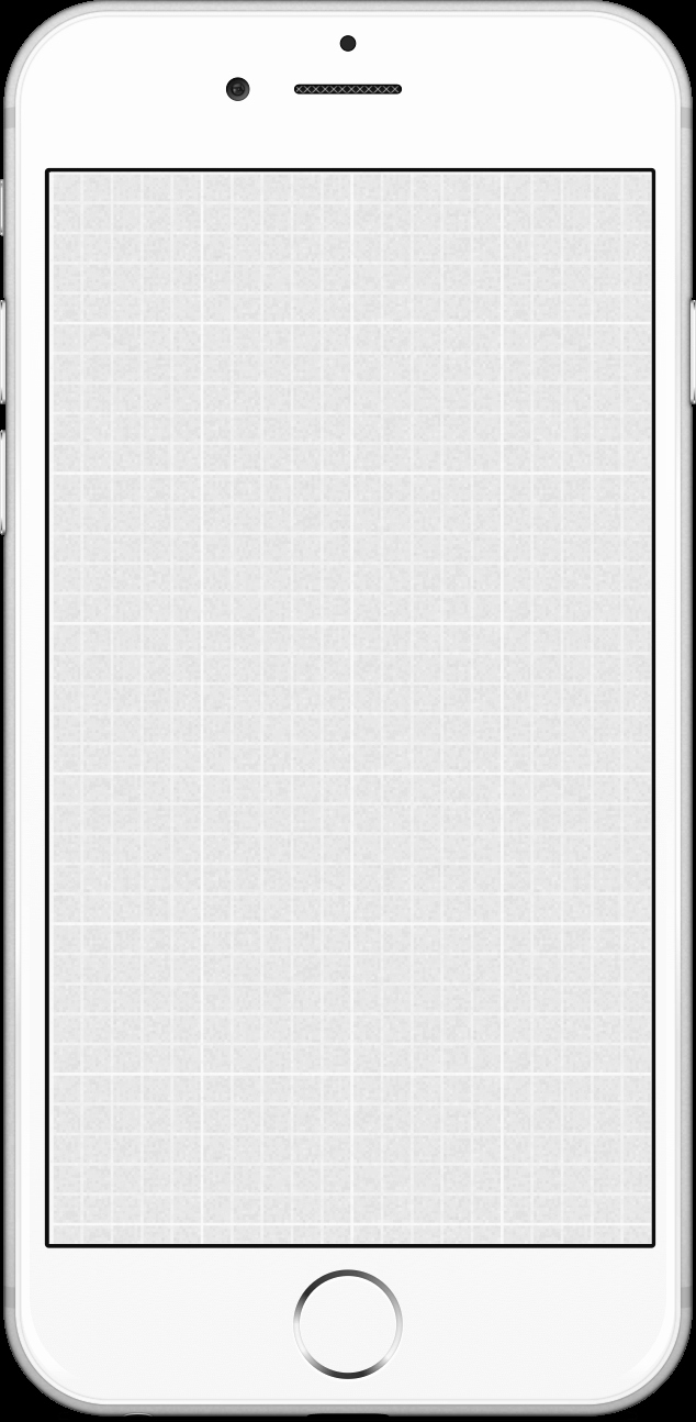 Geofilter Template Free New Snapchat Geofilter Maker