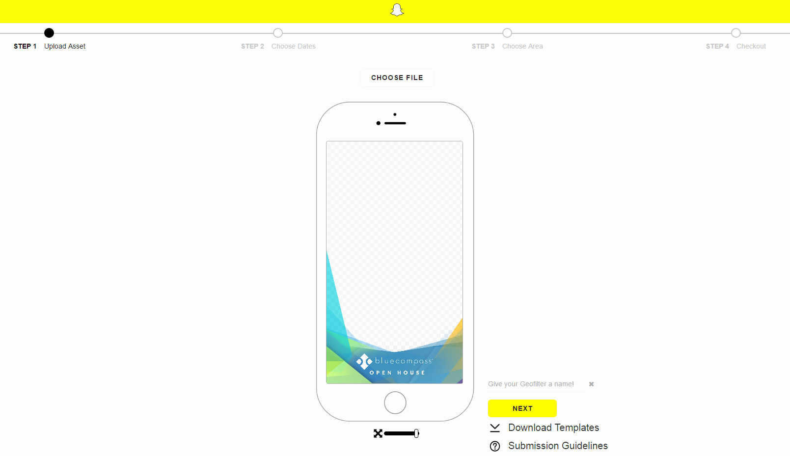 Geofilter Template Free Unique Snapchat Geofilter Template Free Templates Filter Psd