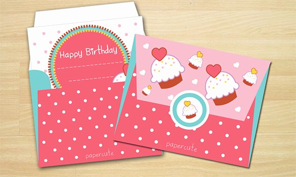Gift Card Envelope Templates Awesome 10 Gift Card Envelope Templates Free Printable Word