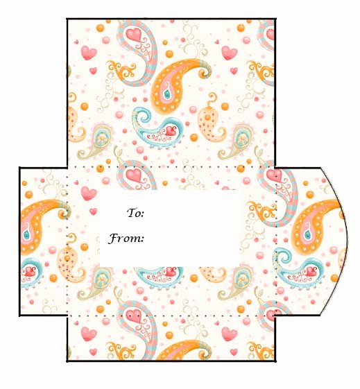 Gift Card Envelope Templates Awesome Those Crafty Sisters Recycled Crafts Craft Tutorials