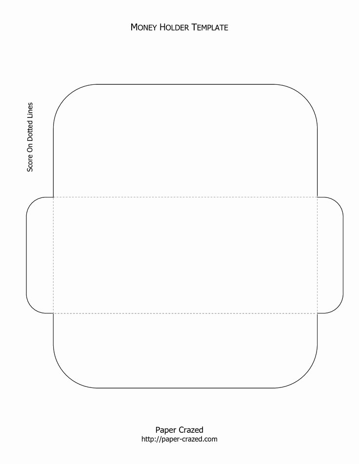Gift Card Envelope Templates Best Of 1000 Images About Envelope Templates On Pinterest