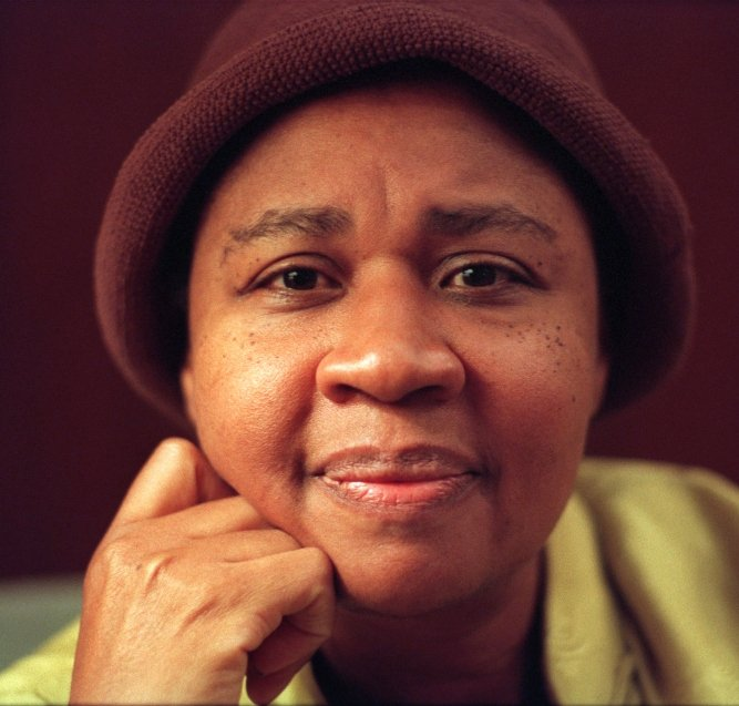 Girl by Jamaica Kincaid Quiz Awesome Essay On the Short Story Girl by Jamaica Kincaid