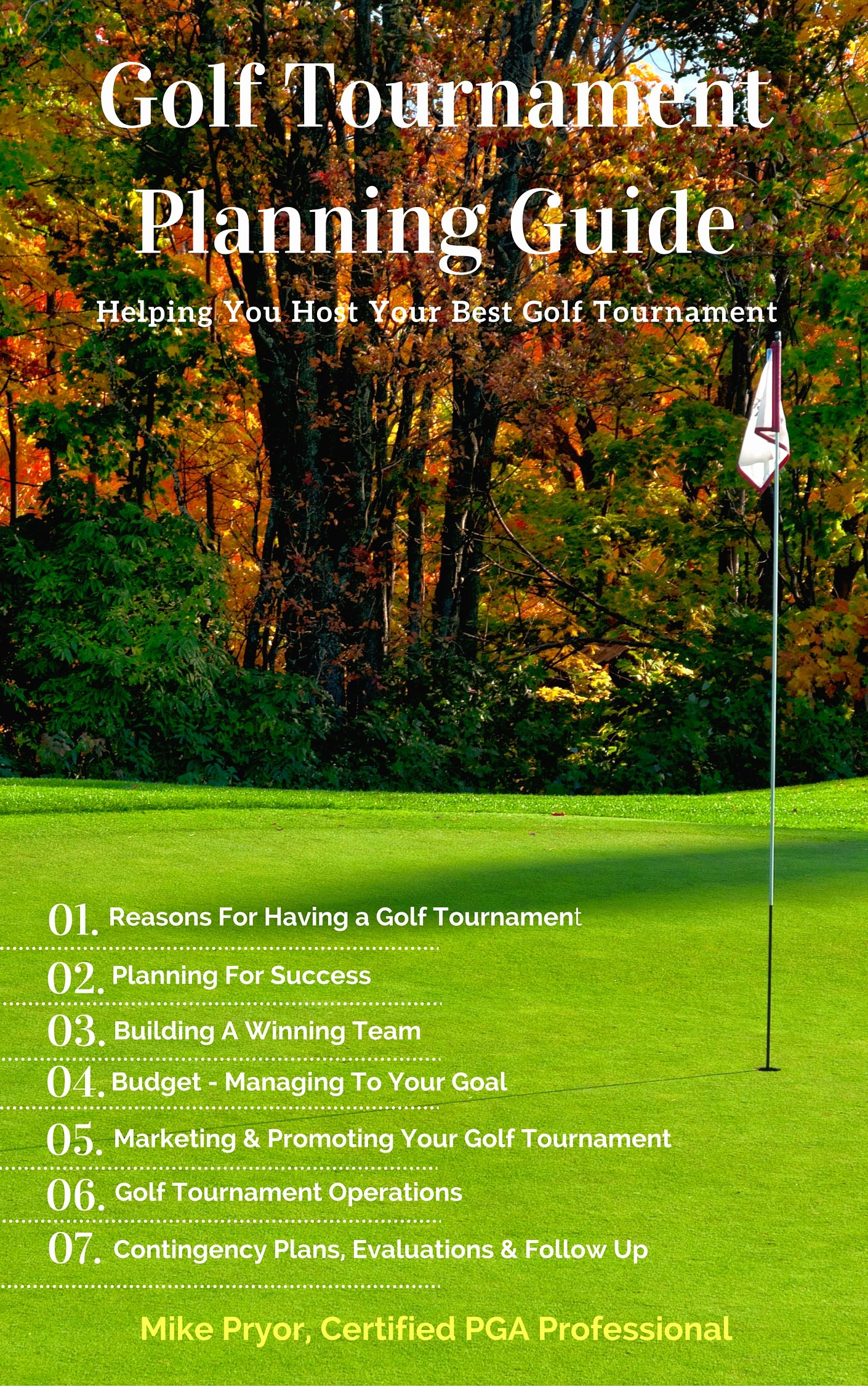 Golf tournament Entry forms Template Beautiful Golf tournament Planning Center – Helping You to Host A