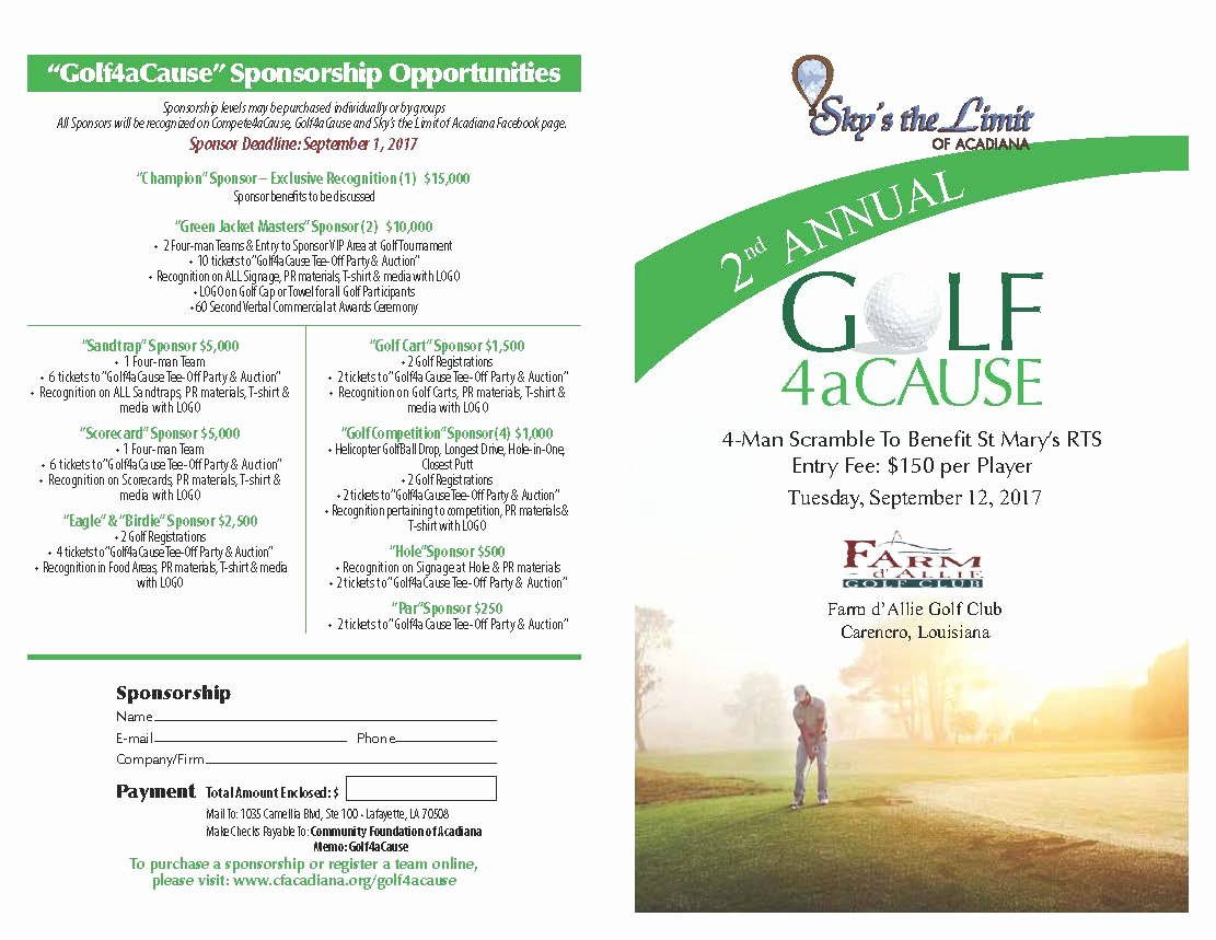 Golf tournament Entry forms Template Beautiful How to Utilize Jot form for Golf tournament Registration