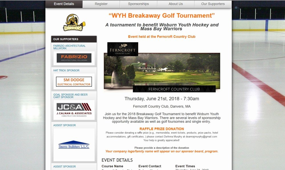 Golf tournament Entry forms Template Fresh Birdease