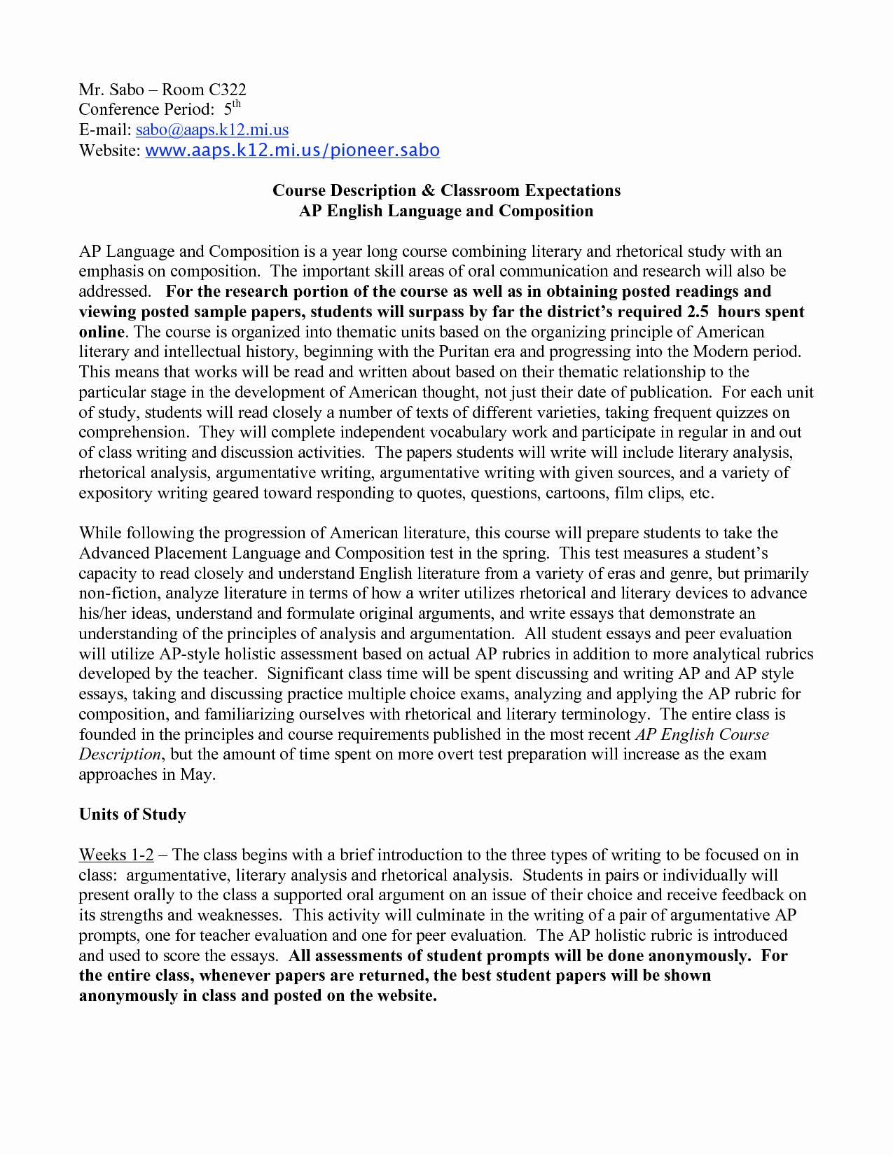Good Title for Immigration Essay Elegant 57 Evaluation Essay topics Easy Evaluation Essay topics