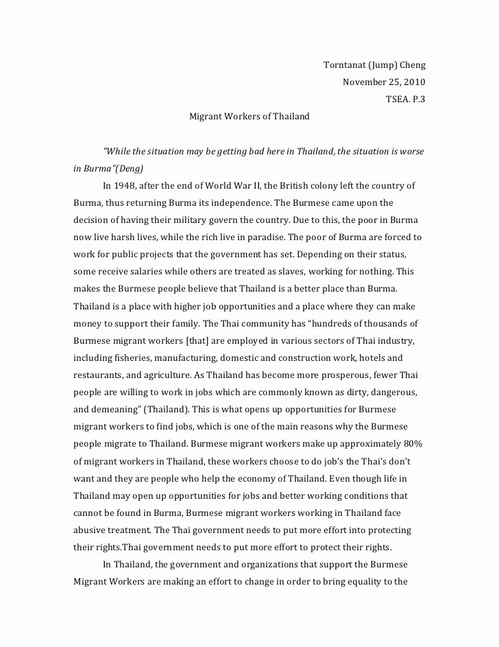 Good Title for Immigration Essay New Immigration Persuasive Speech Essays Free Essays On