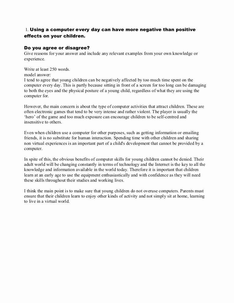 Good Title for Immigration Essay Unique Argumentative Essay On Immigration How to Write Essays